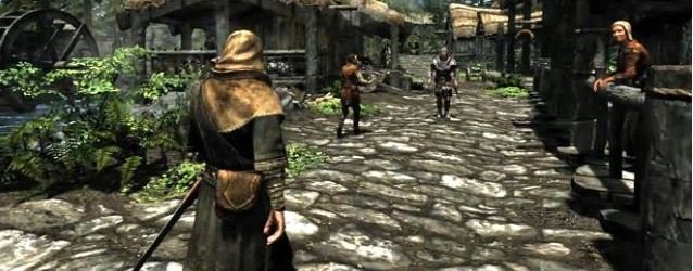 The Elder Scrolls V – Skyrim Legendary best buy