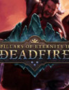 Pillars of Eternity 2: Deadfire Editions und PreOrder Bonus!