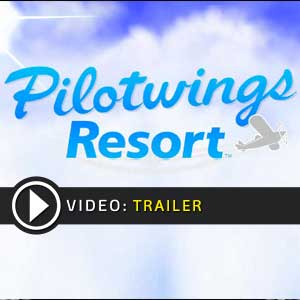 Pilotwings Resort Nintendo 3DS Digital Download und Box Edition