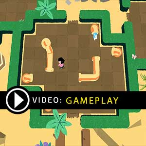 Pipe Push Paradise Xbox One Gameplay Video