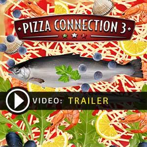 Pizza Connection 3 Key Kaufen Preisvergleich