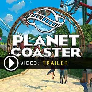 Planet Coaster Key Kaufen Preisvergleich