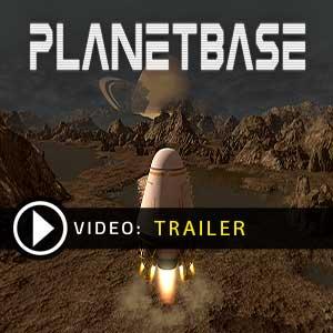 Planetbase Key Kaufen Preisvergleich