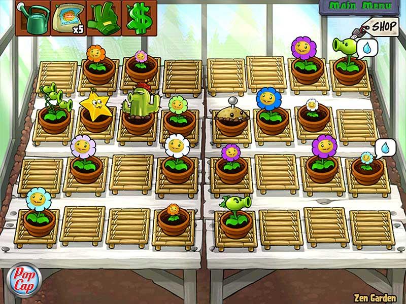um geld spielen online plants vs zombies online spielen