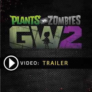 Plants vs Zombies Garden Warfare 2 Key Kaufen Preisvergleich