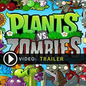 Plants vs zombies CD Key kaufen - Preisvergleich
