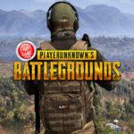 Weitere Anti-Cheat-Maßnahmen zu den PlayerUnknown's Battlegrounds hinzugefügt