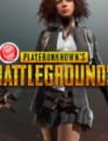 """PlayerUnknown's Battlegrounds 20 Millionen Verkäufe – Versprechen: """"Veränderungen kommen"""""""