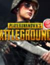 PlayerUnknown's Battlgrounds steigert seinen Steam Rekord für gleichzeitige Spieler auf 3 Mio