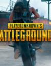 PlayerUnknown's Battlegrounds erreichen 30 Mio Verkäufe, Spielerzahlen fallen weiter