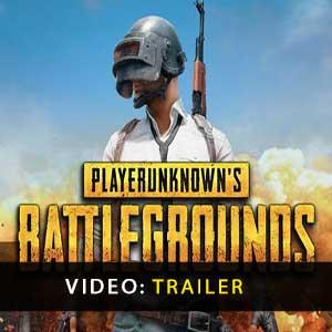 Playerunknowns Battlegrounds Key Kaufen Preisvergleich
