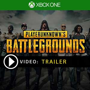 Playerunknowns Battlegrounds Xbox One Digital Download und Box Edition