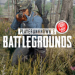 PlayerUnknown's Battlegrounds Early Access ist ein großer Hit!