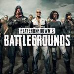 Playerunknown's Battlegrounds jetzt verfügbar für Vorbestellungen!