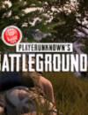 PlayerUnknown's Battlegrounds Tips für Anfänger