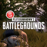 PlayerUnknown's Battlegrounds Tips für Anfänger