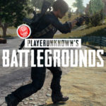PlayerUnknown's Battlegrounds Betrüger werden bald entfernt
