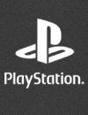 Wie man Spielcodes auf PS4 & PS3 einlöst