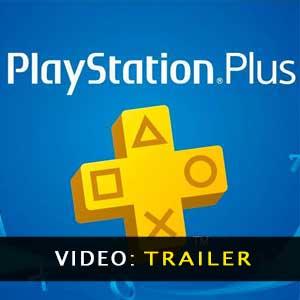 Playstation Plus 365 Tage PSN Karte Kaufen Preisvergleich