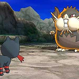 Pokemon Moon Nintendo 3DS Download Code im Preisvergleich kaufen