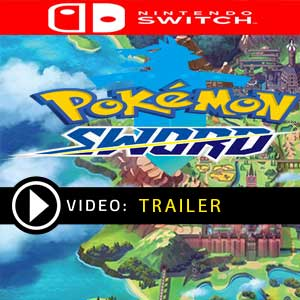 Pokemon Sword Nintendo Switch Digital Download und Box Edition