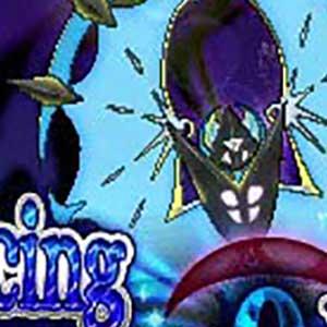 Formidable foes in Pokémon Ultra Moon