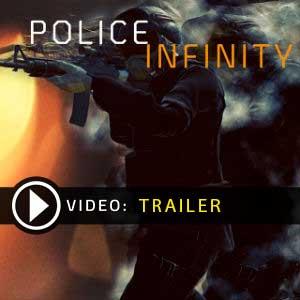 Police Infinity Key Kaufen Preisvergleich