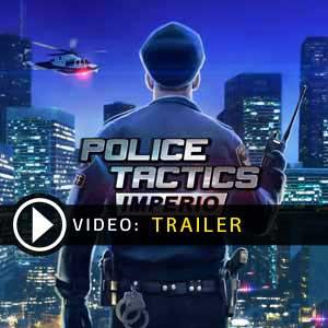 Police Tactics Imperio Key Kaufen Preisvergleich