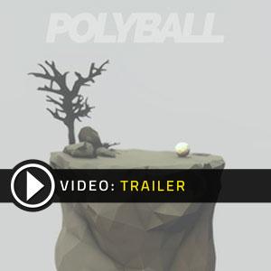 Polyball Key Kaufen Preisvergleich