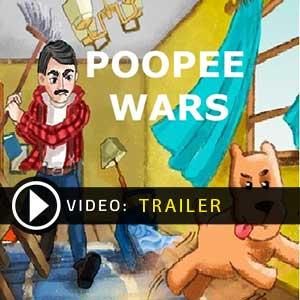 PooPee Wars Key kaufen Preisvergleich