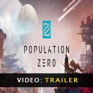 Population Zero Key kaufen Preisvergleich