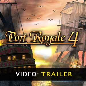 Port Royale 4 Key kaufen Preisvergleich