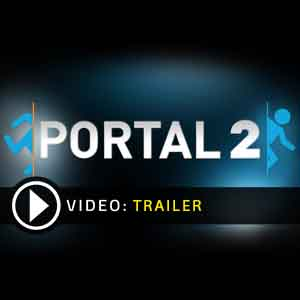 Kaufen Portal 2 CD Key Preisvergleich