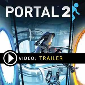 Portal 2 Xbox 360 Digital Download und Box Edition
