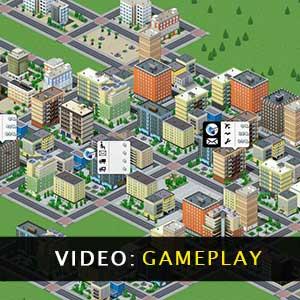 Post Master Gameplay Video