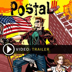 Kaufen Postal 3 CD Key Preisvergleich