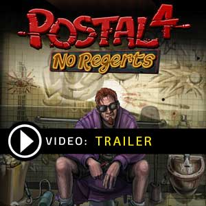 POSTAL 4 No Regerts Key kaufen Preisvergleich