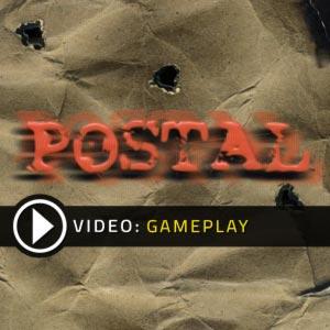 Postal Key Kaufen Preisvergleich