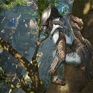 Kaufe Predator Hunting Grounds PS4 Preisvergleich