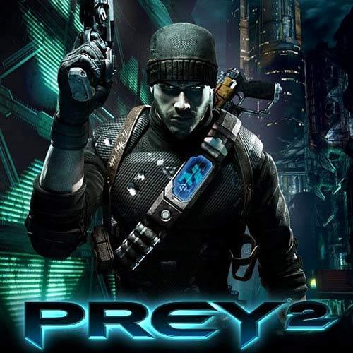 Kaufen Prey 2 CD Key Preisvergleich
