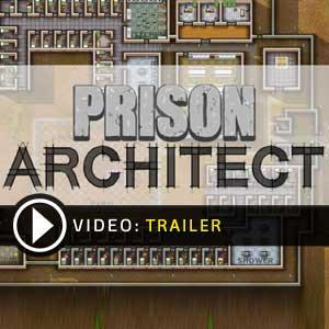 Prison Architect Key kaufen - Preisvergleich