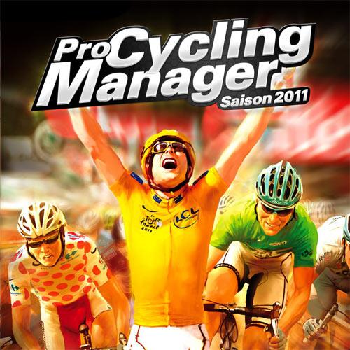 Kaufen Pro Cycling Manager 2011 CD Key Preisvergleich