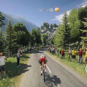Pro Cycling Manager 2017 Hochauflösende grafiken