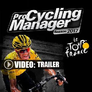 Pro Cycling Manager 2017 Key Kaufen Preisvergleich