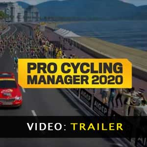 Pro Cycling Manager 2020 Key kaufen Preisvergleich