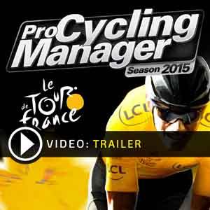 Pro Cycling Manager 2015 Key Kaufen Preisvergleich