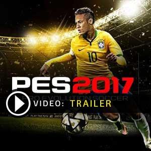 Pro Evolution Soccer 2017 Key Kaufen Preisvergleich