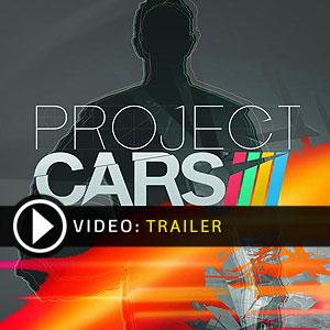 Project Cars Key Kaufen Preisvergleich