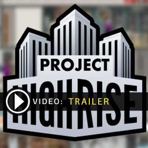 Project Highrise Key Kaufen Preisvergleich