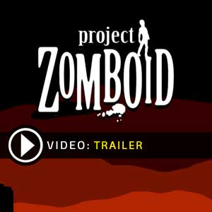 Project Zomboid Key Kaufen Preisvergleich